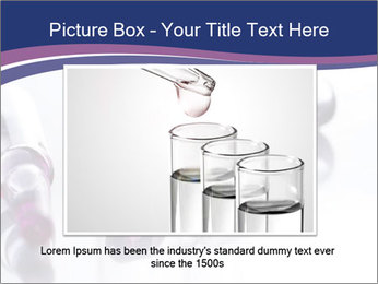 0000078905 PowerPoint Templates - Slide 15