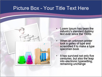 0000078905 PowerPoint Templates - Slide 20