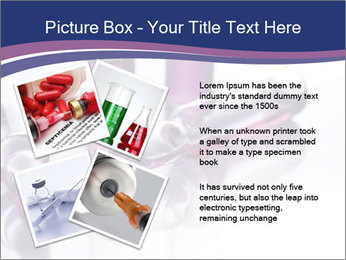 0000078905 PowerPoint Templates - Slide 23
