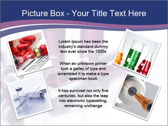 0000078905 PowerPoint Templates - Slide 24