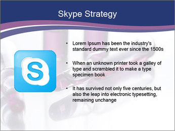 0000078905 PowerPoint Templates - Slide 8