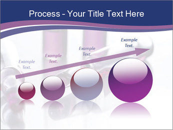 0000078905 PowerPoint Templates - Slide 87