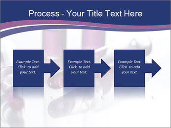 0000078905 PowerPoint Templates - Slide 88
