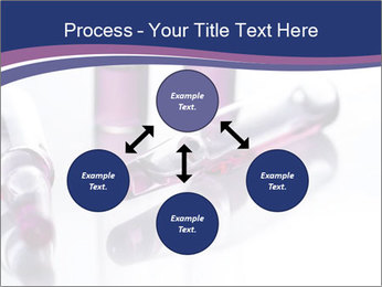 0000078905 PowerPoint Templates - Slide 91