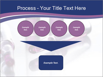 0000078905 PowerPoint Templates - Slide 93