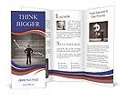 0000078906 Brochure Template