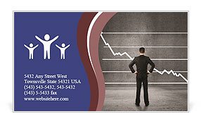 0000078906 Business Card Template
