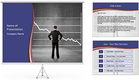 0000078906 PowerPoint Template