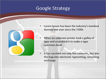 0000078906 PowerPoint Templates - Slide 10