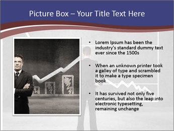 0000078906 PowerPoint Templates - Slide 13