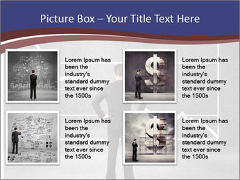 0000078906 PowerPoint Templates - Slide 14
