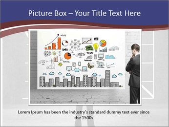 0000078906 PowerPoint Templates - Slide 15