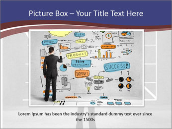 0000078906 PowerPoint Templates - Slide 16