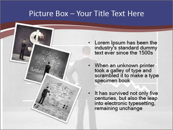 0000078906 PowerPoint Templates - Slide 17