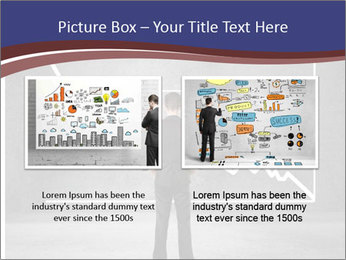 0000078906 PowerPoint Templates - Slide 18
