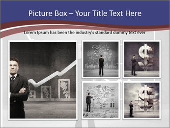 0000078906 PowerPoint Templates - Slide 19