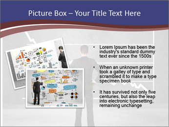0000078906 PowerPoint Templates - Slide 20