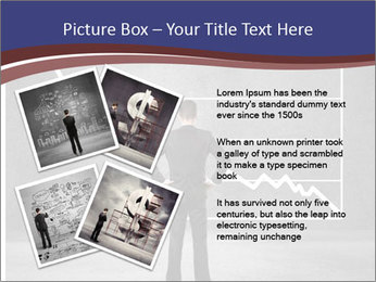 0000078906 PowerPoint Templates - Slide 23