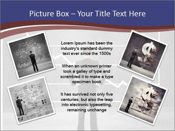 0000078906 PowerPoint Templates - Slide 24
