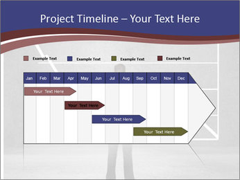 0000078906 PowerPoint Templates - Slide 25