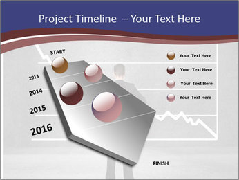 0000078906 PowerPoint Templates - Slide 26