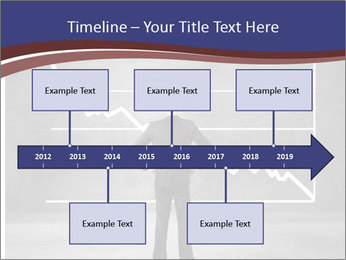 0000078906 PowerPoint Templates - Slide 28