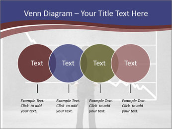 0000078906 PowerPoint Templates - Slide 32