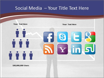 0000078906 PowerPoint Templates - Slide 5