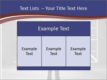0000078906 PowerPoint Templates - Slide 59