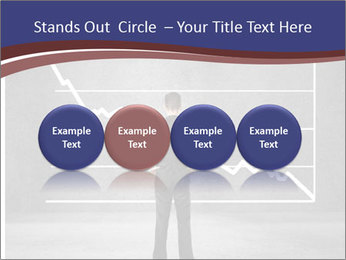 0000078906 PowerPoint Templates - Slide 76