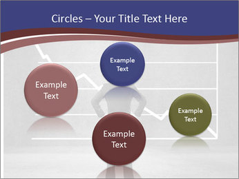 0000078906 PowerPoint Templates - Slide 77