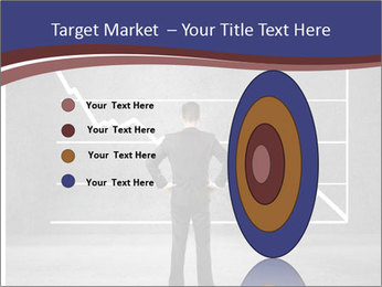 0000078906 PowerPoint Templates - Slide 84