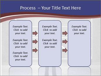0000078906 PowerPoint Templates - Slide 86