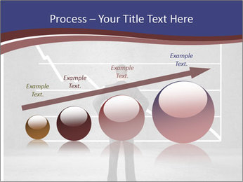 0000078906 PowerPoint Templates - Slide 87