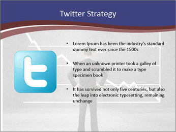 0000078906 PowerPoint Templates - Slide 9