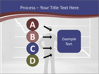 0000078906 PowerPoint Templates - Slide 94