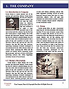 0000078906 Word Template - Page 3