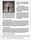 0000078906 Word Template - Page 4