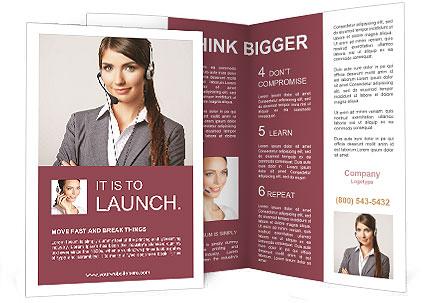 0000078907 Brochure Templates