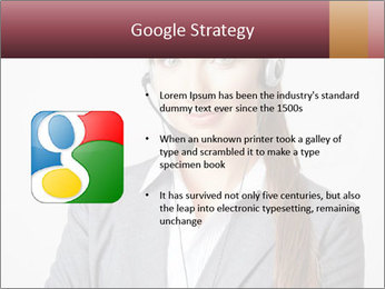 0000078907 PowerPoint Template - Slide 10