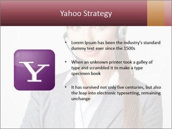 0000078907 PowerPoint Template - Slide 11