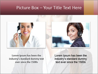 0000078907 PowerPoint Template - Slide 18