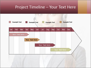 0000078907 PowerPoint Template - Slide 25