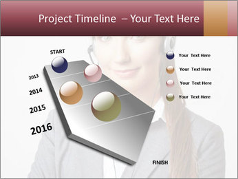 0000078907 PowerPoint Template - Slide 26