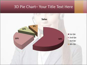 0000078907 PowerPoint Template - Slide 35
