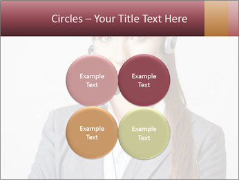 0000078907 PowerPoint Template - Slide 38