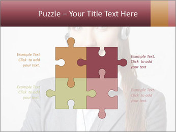 0000078907 PowerPoint Template - Slide 43