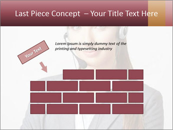 0000078907 PowerPoint Template - Slide 46
