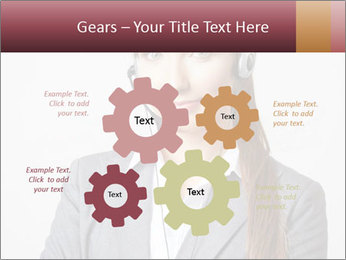 0000078907 PowerPoint Template - Slide 47