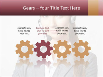 0000078907 PowerPoint Template - Slide 48